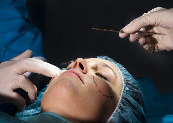 chirurgien esthétique dans le 06